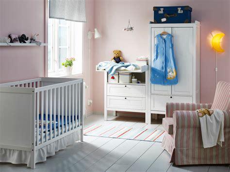 chambre complete bebe ikea galerie chambre enfant ikea des petits ikea