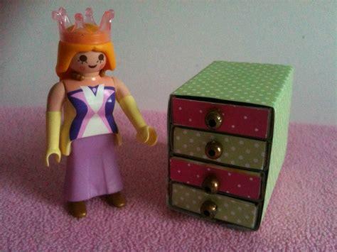 fabriquer meuble de cuisine diy comment fabriquer un meuble à tiroirs pour playmobil