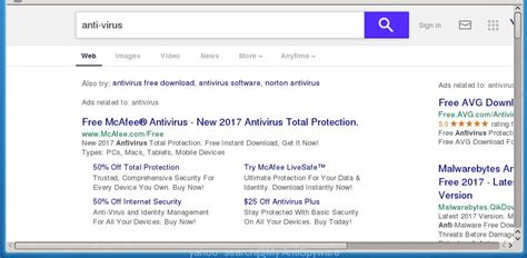 How To Remove Yahoo Search Virus [chrome, Firefox, Ie, Edge]