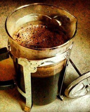 You need to decide how strong you want your coffee to be. The Best Water To Coffee Ratio For French Press - GGC Coffee
