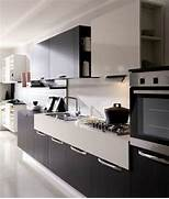 New Design Of Kitchen Cabinet by Modern Kitchens Photos Best Home Decoration World Class