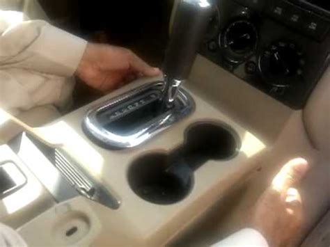 ford explorer key stuck  ignition key   coming