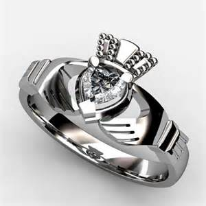 claddagh engagement ring claddagh engagement ring meaning wedding inspiration
