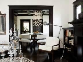 Macys Furniture Rugs by Thrifty Dark Floors