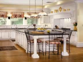 kitchen living ideas kitchen beautiful country living kitchens country living kitchens design country kitchen