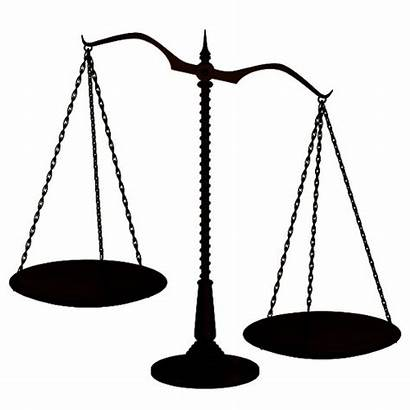 Balance Scale Clipart Balances Checks Clip Scales