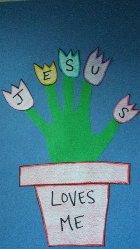 281 best images about sunday school ideas on 574 | 93653c81e2b30ec6d12487dc498234da preschool church crafts childrens church crafts