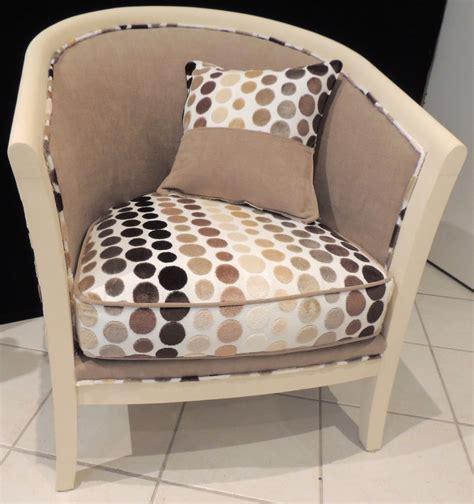 tissu ameublement au metre pour fauteuil tissu ameublement au metre pour fauteuil 28 images beau tissus pour fauteuil au metre 0