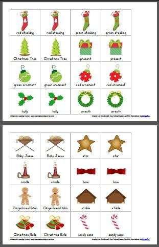 images  christmas games  pinterest