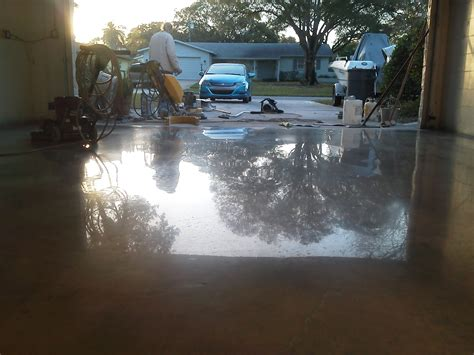 clean up on garage floor ta grout cleaning and floor cleaning experts st petersburg garage concrete floor restoration