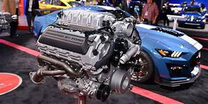 2021 Ford Mustang Gt500 Price, for sale, Specs | FordFD.com