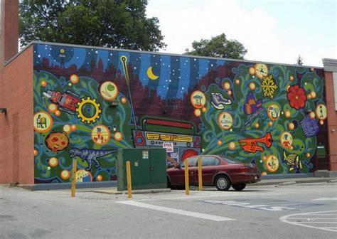 outdoor murals outdoor wall murals murals