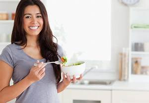 10 Eating Habits of the Highly Successful and Fit