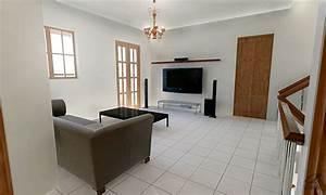 Design of lanka tile joy studio design gallery best design for Interior design ideas for small house sri lanka