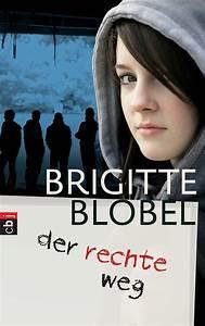 Rechte Ab 14 : brigitte blobel der rechte weg cbj kinderb cher ebook ~ Orissabook.com Haus und Dekorationen