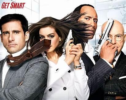 Smart Menace Film