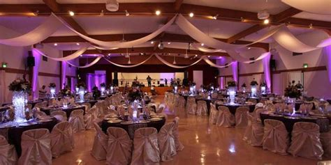wedding center shrine event center weddings get prices for wedding