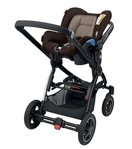 MaxiCosi Citi Babyschale, Kinderautositz, AutoKindersitz