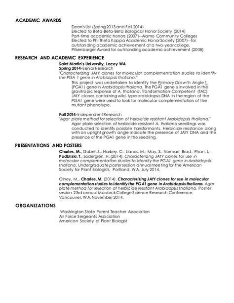 listing academic achievements on resume cv resume contemporary