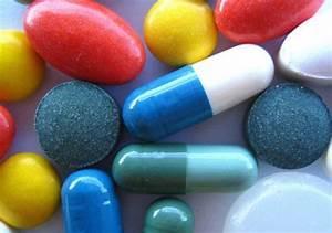 Простатит народные средства лечения простатита