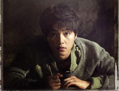 boy werewolf ki song joong film movies korean trailer young 8list ph weekend