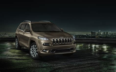 Jeep Grand Wallpapers 2017 jeep grand wallpaper hd car wallpapers