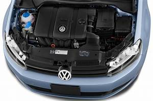 2011 Volkswagen Golf Reviews And Rating