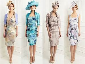 wedding guest attire what to wear to a wedding part 2 With classy dresses to wear to a wedding