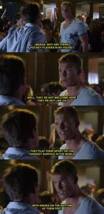 Thad Castle | People Who Are Better Than Me | Pinterest ...