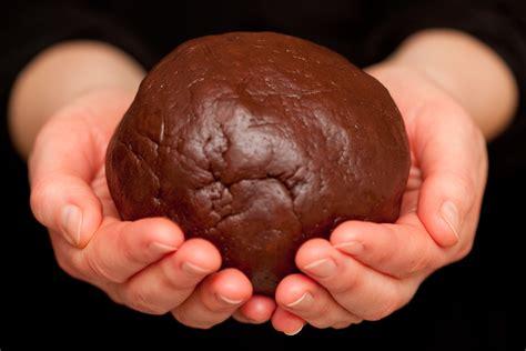 p 226 te bris 233 e au chocolat l effet chocolat