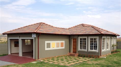 houses plans for sale the tuscan house plans designs south africa modern tuscan