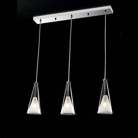 suspension luminaire cuisine design suspension 3 les pour cuisine luminaire suspension