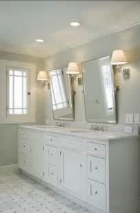ideas for painting bathroom interior design ideas home bunch interior design ideas