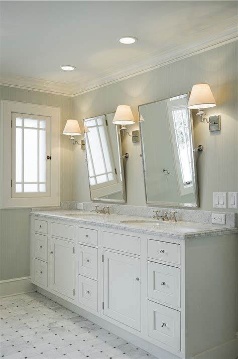 Bathroom Cabinet Colors by Interior Design Ideas Home Bunch Interior Design Ideas