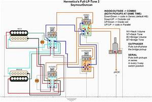 Starcraft 2407 Electrical Wiring Diagram