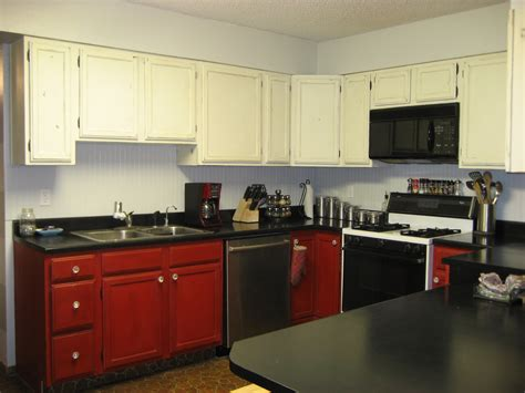 is chalk paint durable for kitchen cabinets chalk paint kitchen cabinets how durable droughtrelief org 9628