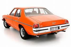 Holden Kingswood Hx Hz Repair Manual 1977