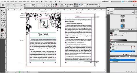 Word 2013 Book Template by Word 2013 Book Template Sletemplatess Sletemplatess