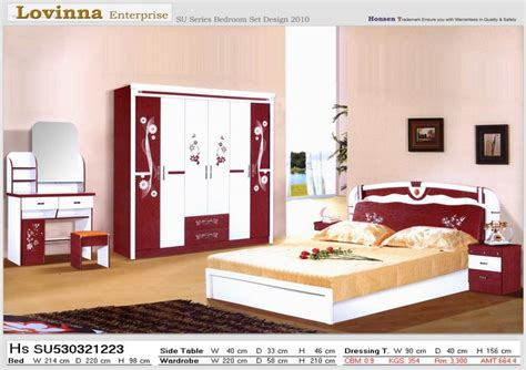 chambre a coucher style turque amazing chambre a coucher trs moderne chambre coucher