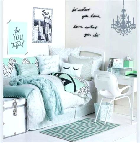 traditional master bathroom ideas white and seafoam green bedroom lovely mint green bedroom