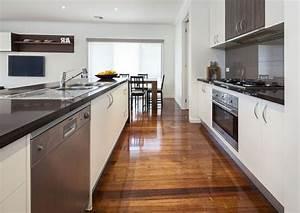 Pvc Boden Für Küche : bodenbelag k che welche sind die varianten f r die bodengestaltung in der k che fresh ideen ~ Sanjose-hotels-ca.com Haus und Dekorationen