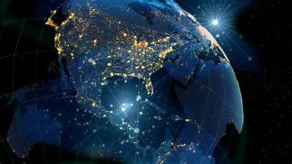 Network True Digital Networks Constitutes Supply Chain