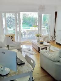 beach cottage decor Beach cottage decor ideas - interior4you