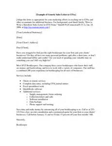 Smu Cox Resume Sle by Sle Business Marketing Letter 40 Images Best Photos Of