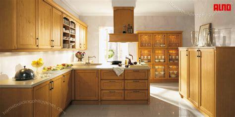 kitchen cabinet design in the philippines kitchen cabinet design in the philippines talentneeds 9085
