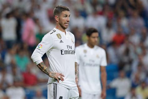 Alaves vs. Real Madrid: Odds, Preview, Live Stream, TV Info