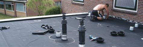 dakbedekking epdm prijs voor de beste epdm prijs gaat u naar interexpress be