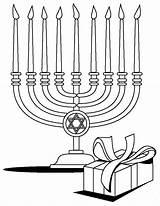 Hanukkah Coloring Pages Printable Happy Menorah Hanukiah Candle Chanukah Dreidel Candles Pre Hanukah Lighting Symbols Dltk Getcolorings Hellokids David Star sketch template