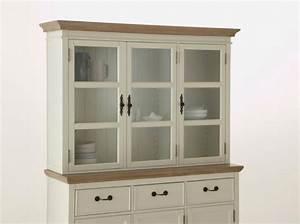 Maison Du Monde Vaisselier : vaisselier ikea mobilier ~ Preciouscoupons.com Idées de Décoration