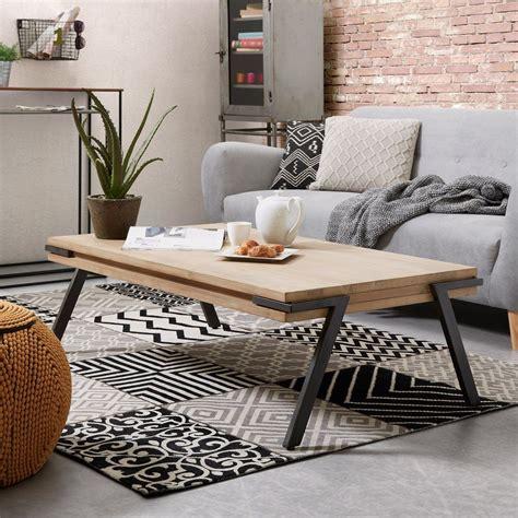 sofa de estilo escandinavo tapizado en tela modelo
